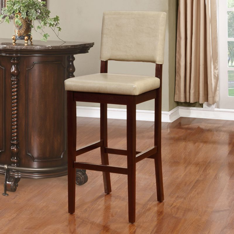 Harrison Bar Stool Dealtrend