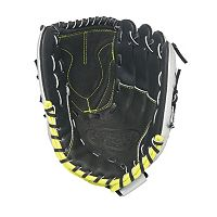 Adult Louisville Slugger Diva 11.5-in. Right Hand Throw Fastpitch Softball Glove
