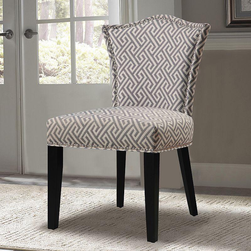 Pulaski Maza Dining Chair