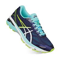 ASICS GT-1000 5 Women's Running Shoes