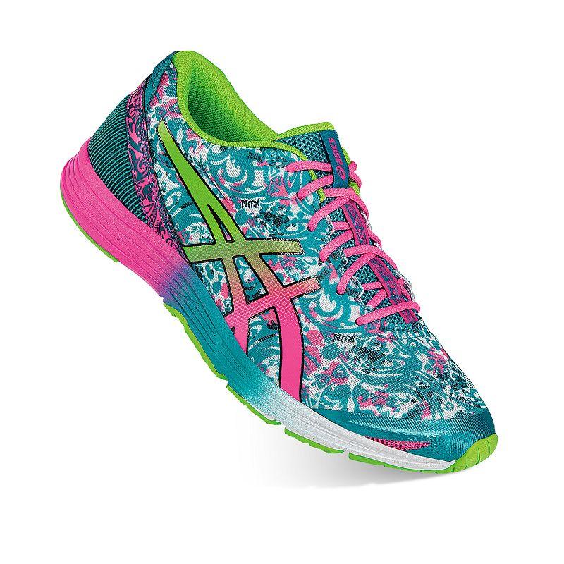ASICS GEL Hyper Tri 2 Women's Running Shoes