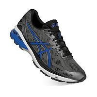 ASICS GT-1000 5 Men's Running Shoes