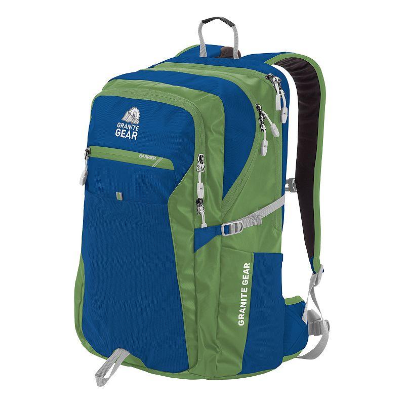 Granite Gear Talus Laptop Backpack