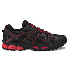 ASICS GEL Kahana 8 Men's Trail Running Shoes
