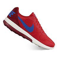Nike MD Runner 2 Low Men's Sneakers