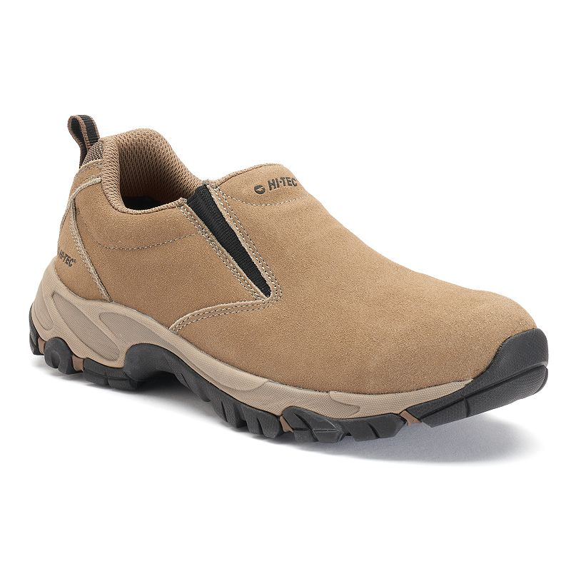 Hi-Tec Altitude Women's Slip-On Shoes