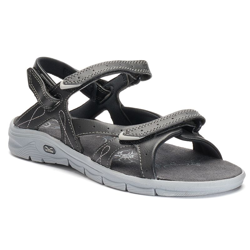 Hi-Tec Soul-Riderz Women's Sandals
