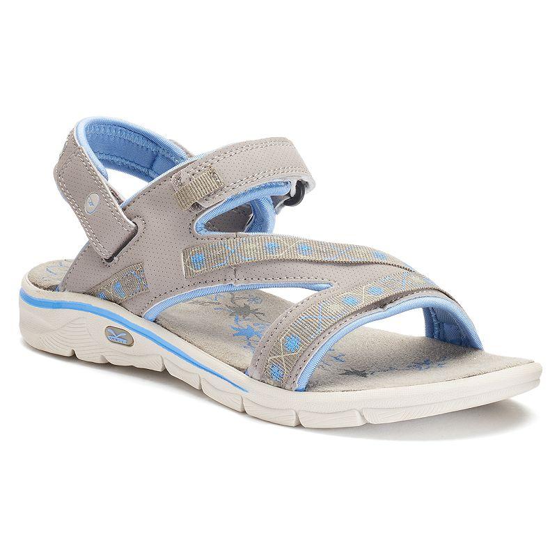 Hi-Tec Soul-Riderz Life Women's Sandals