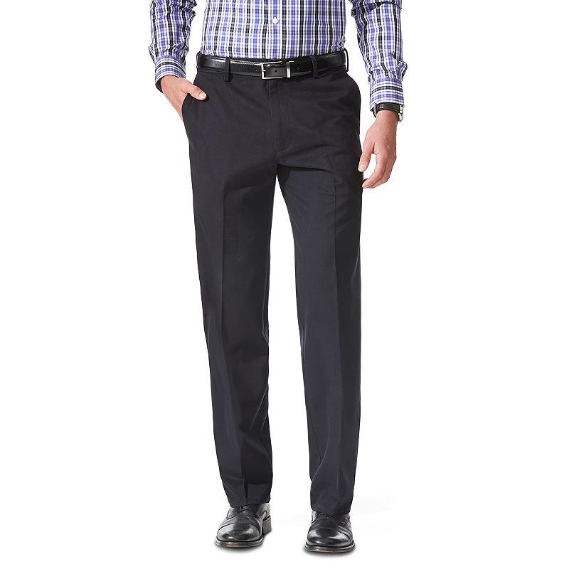 Men's Dockers Comfort-Waist Classic-Fit Stretch Pants