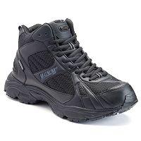 Magnum Uniform Service Trainer Men's Waterproof Shoes