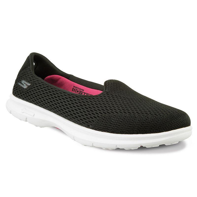 Skechers GO STEP Shift Women's Slip-On Shoes