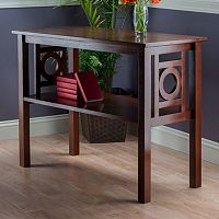 Winsome Ollie Console Table
