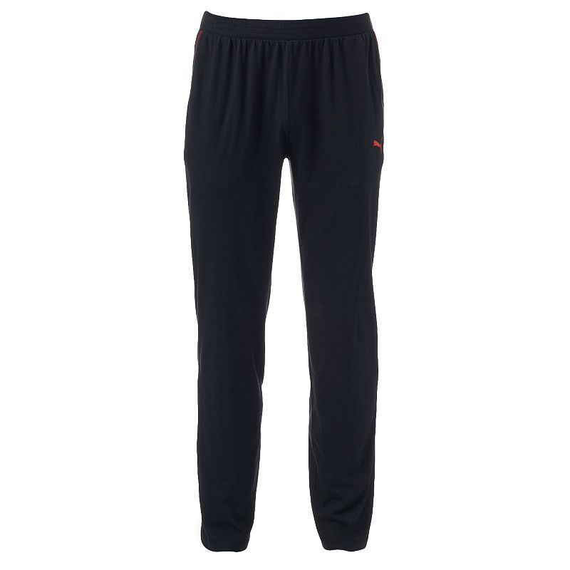 Men's PUMA Jersey Lounge Pants
