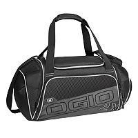 OGIO 2X Endurance Duffel Bag