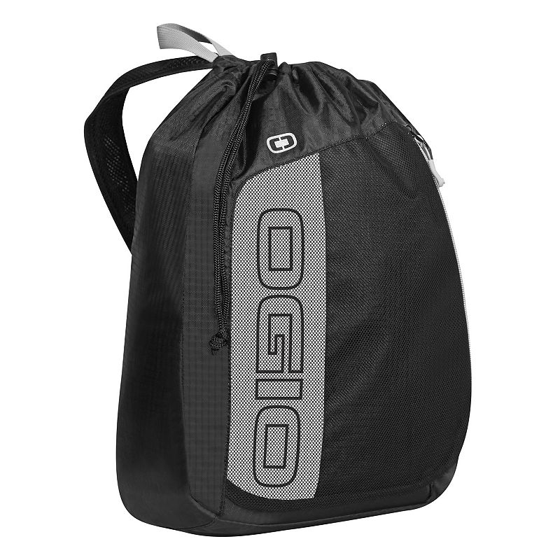 OGIO Logo String Sling Backpack