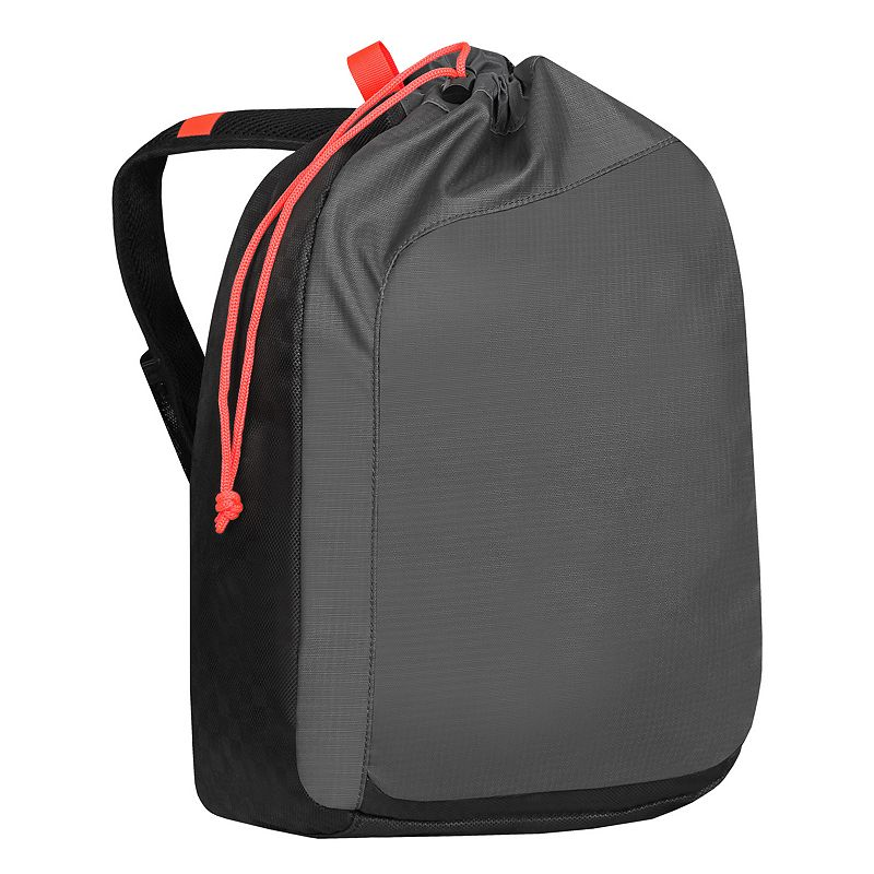 OGIO String Sling Backpack