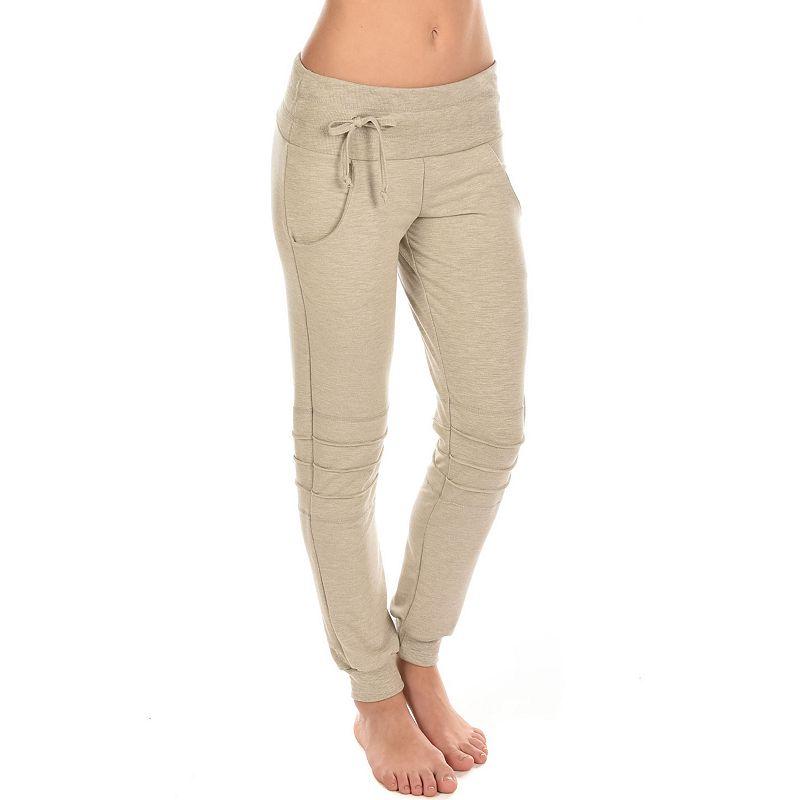 Women's Tonic Cora Jogger Pants