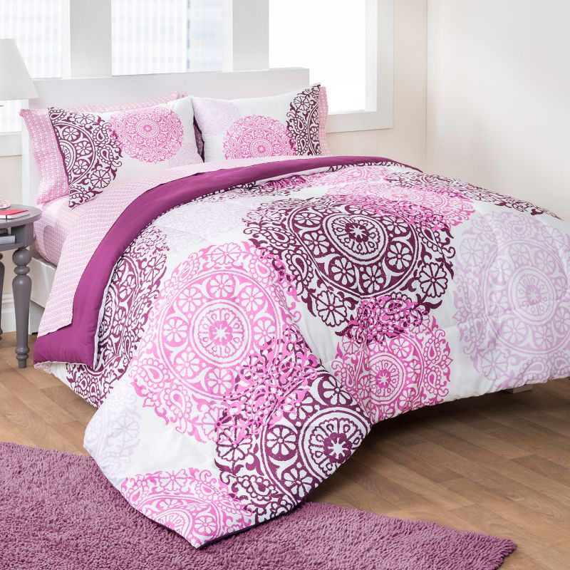 Bag Polyester Fill Bed