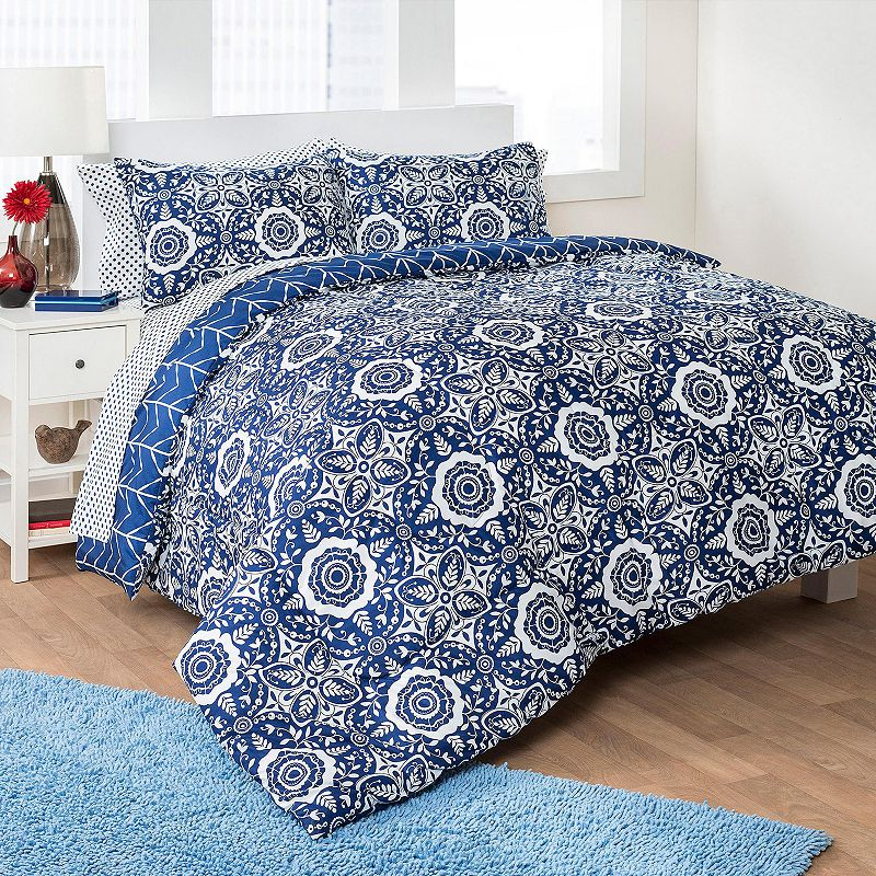 Imported Twin Xl Bedding Kohl S