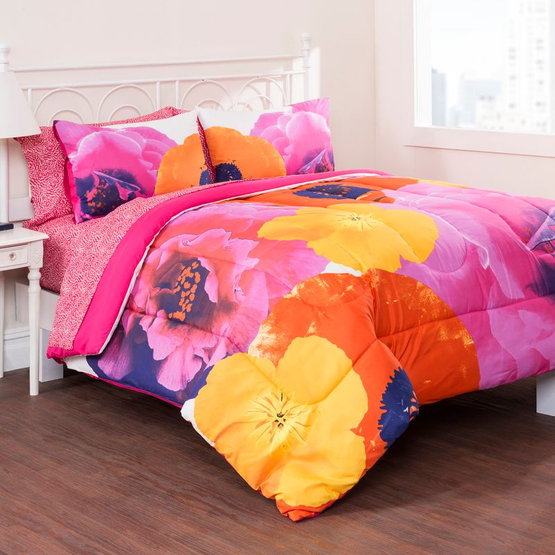 Imported Twin Xl Bedding