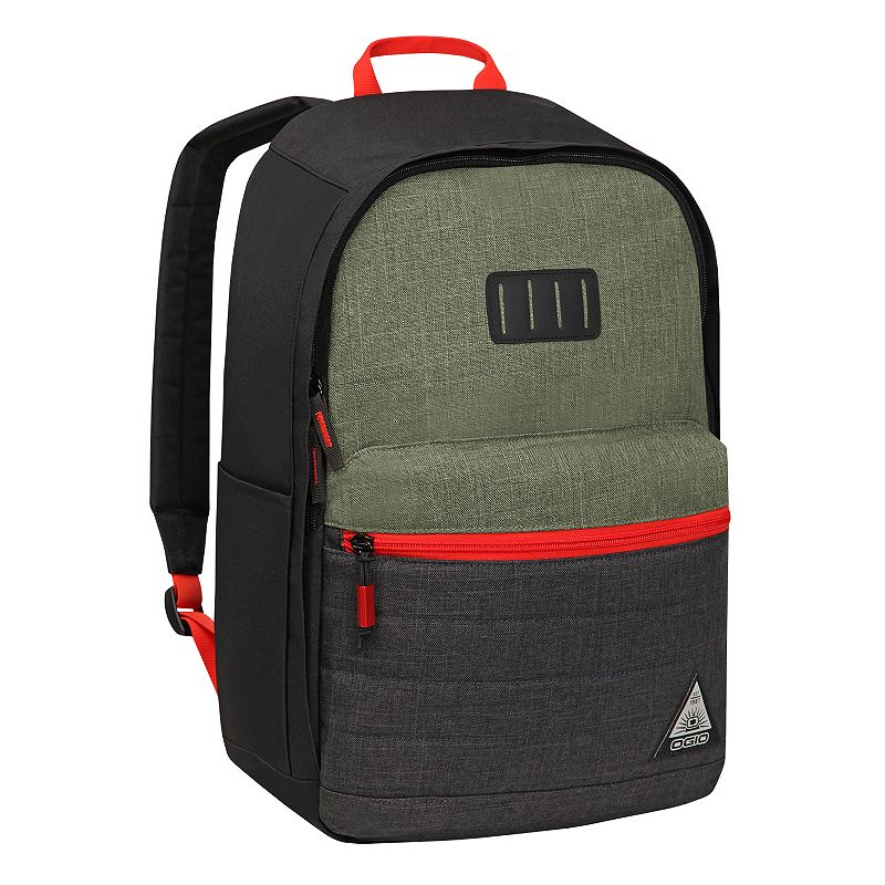 OGIO Lewis Laptop Backpack