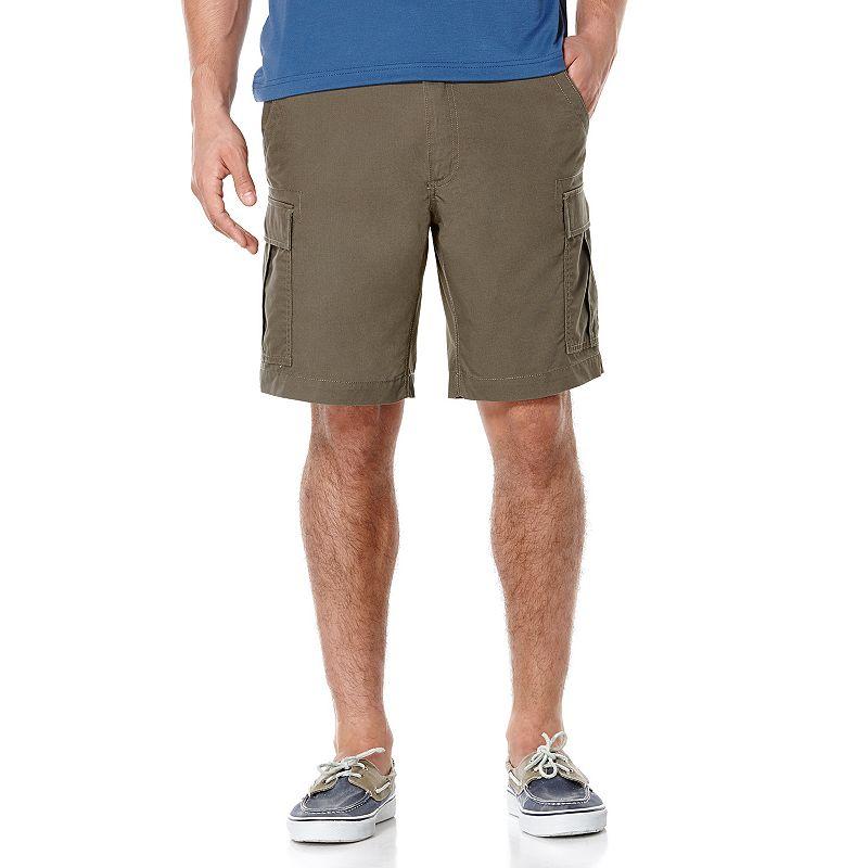 Men's Savane Trail Shorts