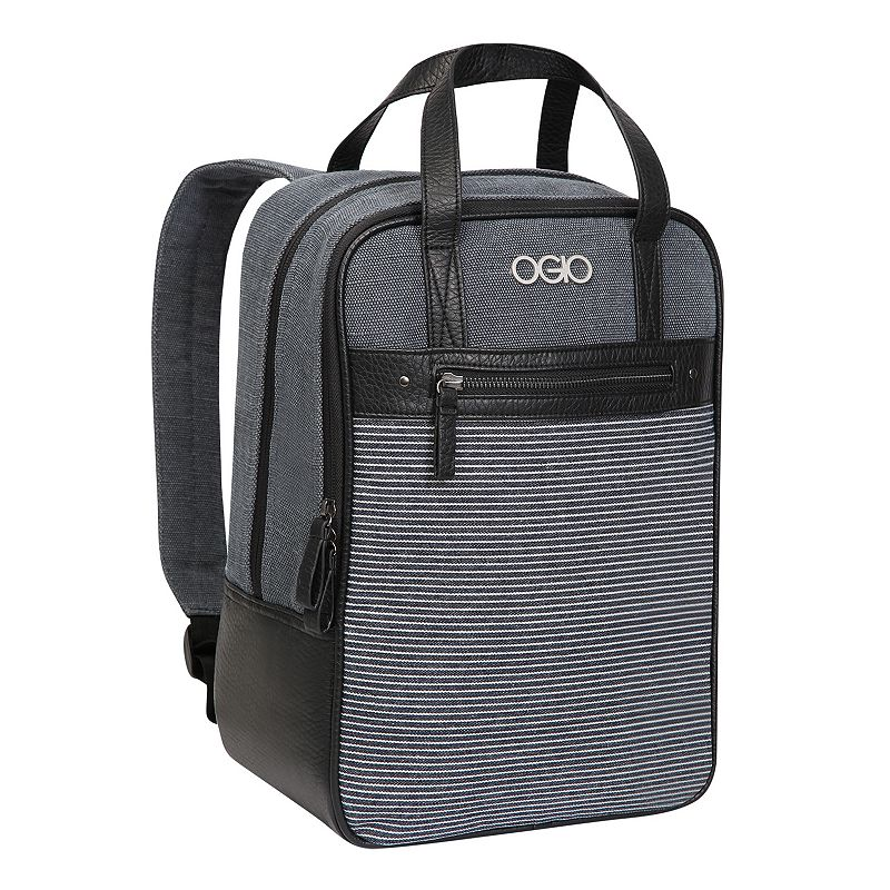 OGIO Sophia Backpack