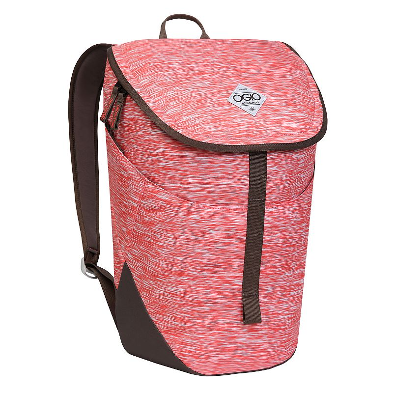OGIO Lotus Laptop Backpack
