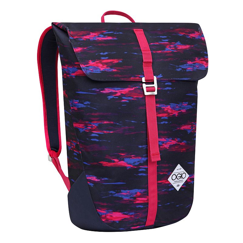OGIO Dosha Laptop Backpack