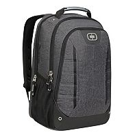 OGIO Circuit Travel-Friendly Laptop Backpack