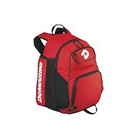 DeMarini Aftermath Baseball Backpack