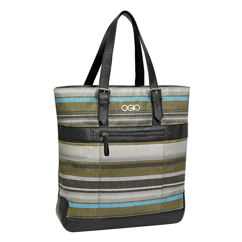 OGIO Olivia Laptop & Tablet Tote