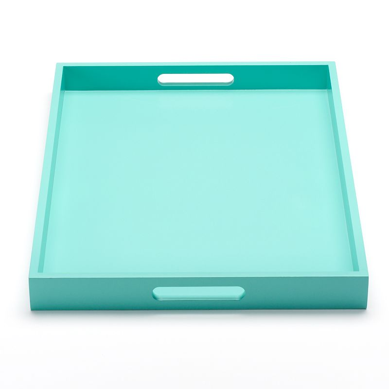 Food Network™ 18.5-in. Rectangular Bar Serving Tray
