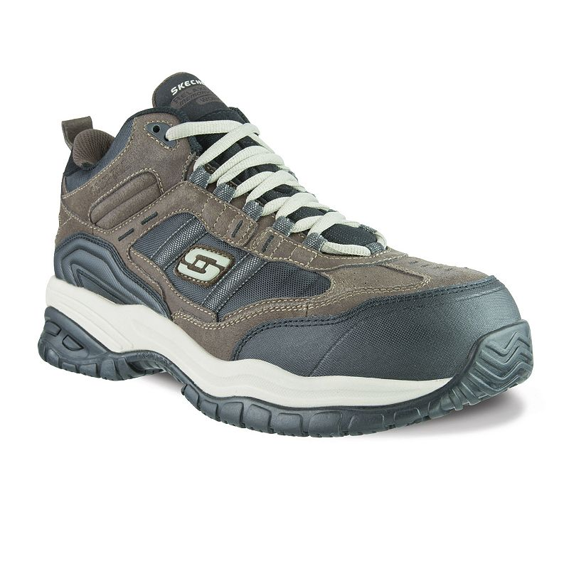 Kohls Mens Shoes