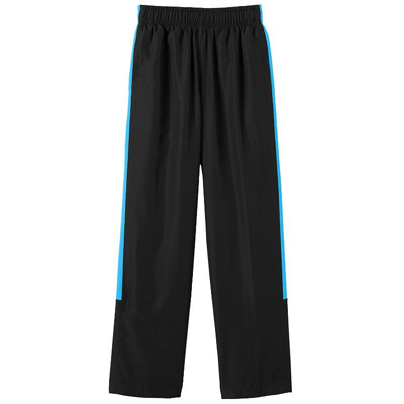 Boys 8-20 Tek Gear® Woven Athletic Pants