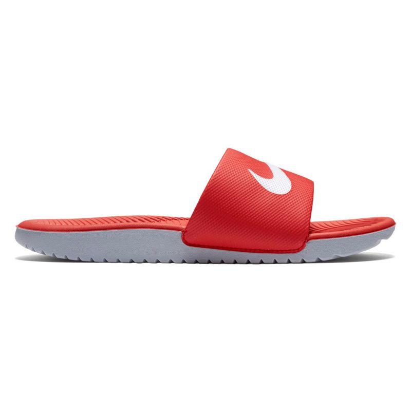 Nike Kawa Boys Slide Sandals Dealtrend