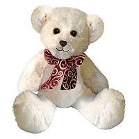 First & Main 20-Inch Scrumptious Bear