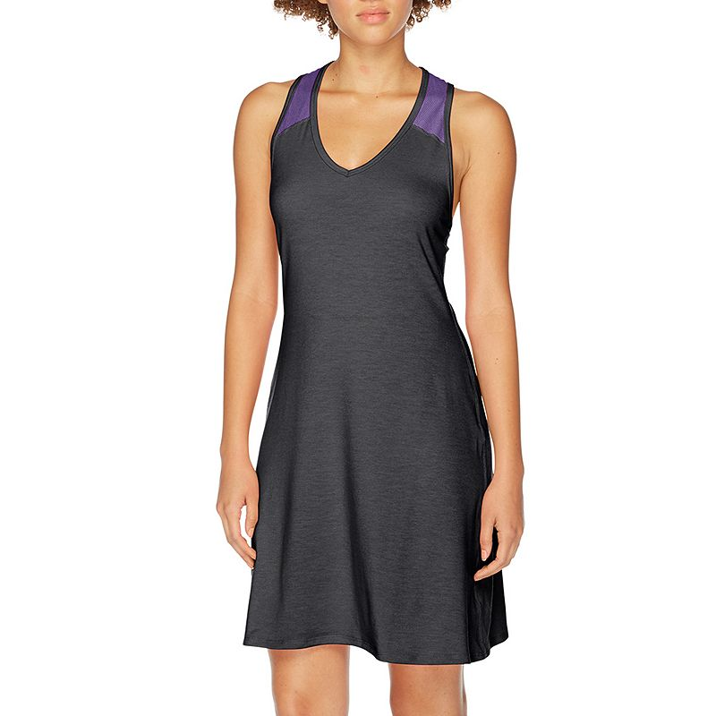 Women's Stonewear Designs Getaway Fitness Dress