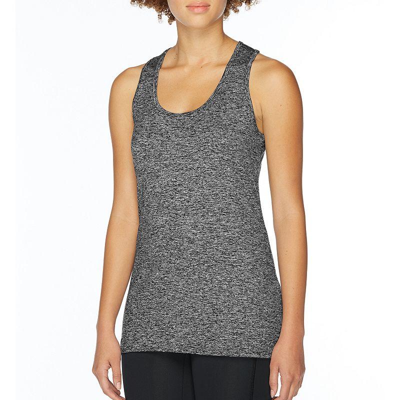 Women's Stonewear Designs Vinyasa Yoga Tank
