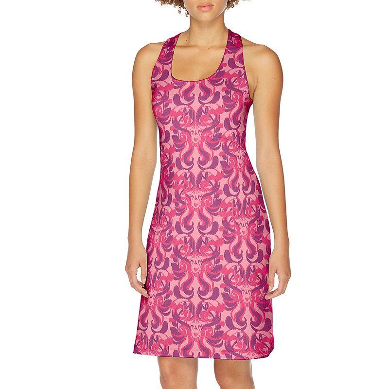 Women's Stonewear Designs Lyra Fitness Dress