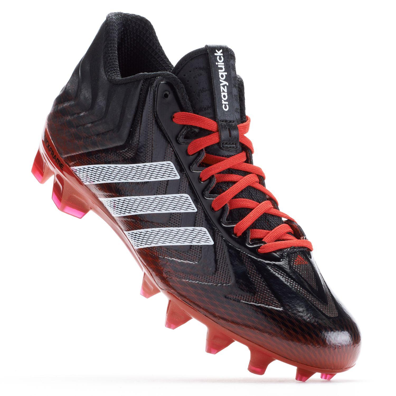 Red Lightweight Mesh Shoes | Kohl\u0026#39;s