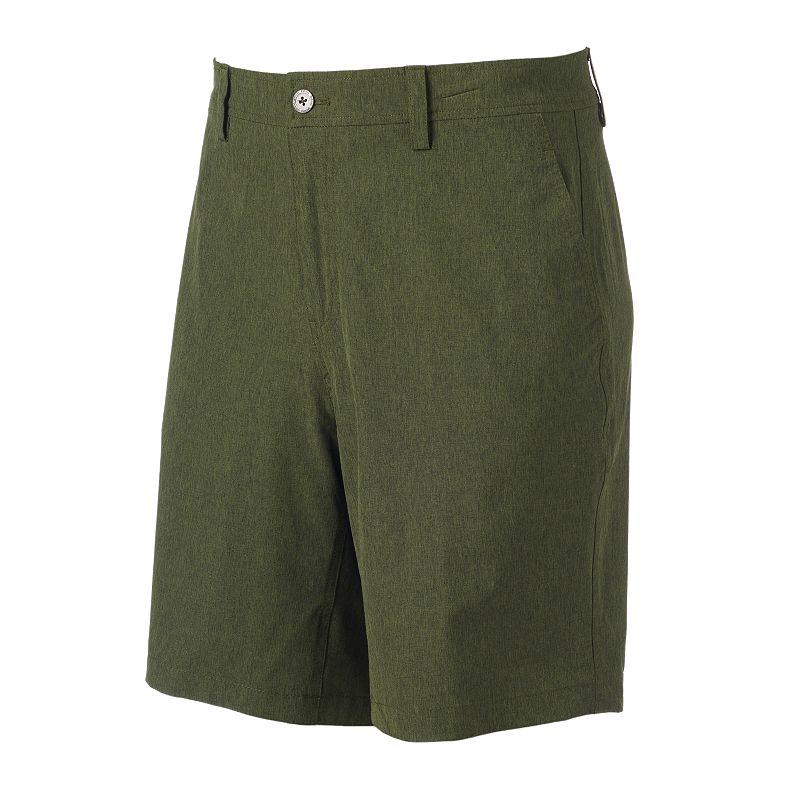 Men's CoolKeep SPX Performance Shorts