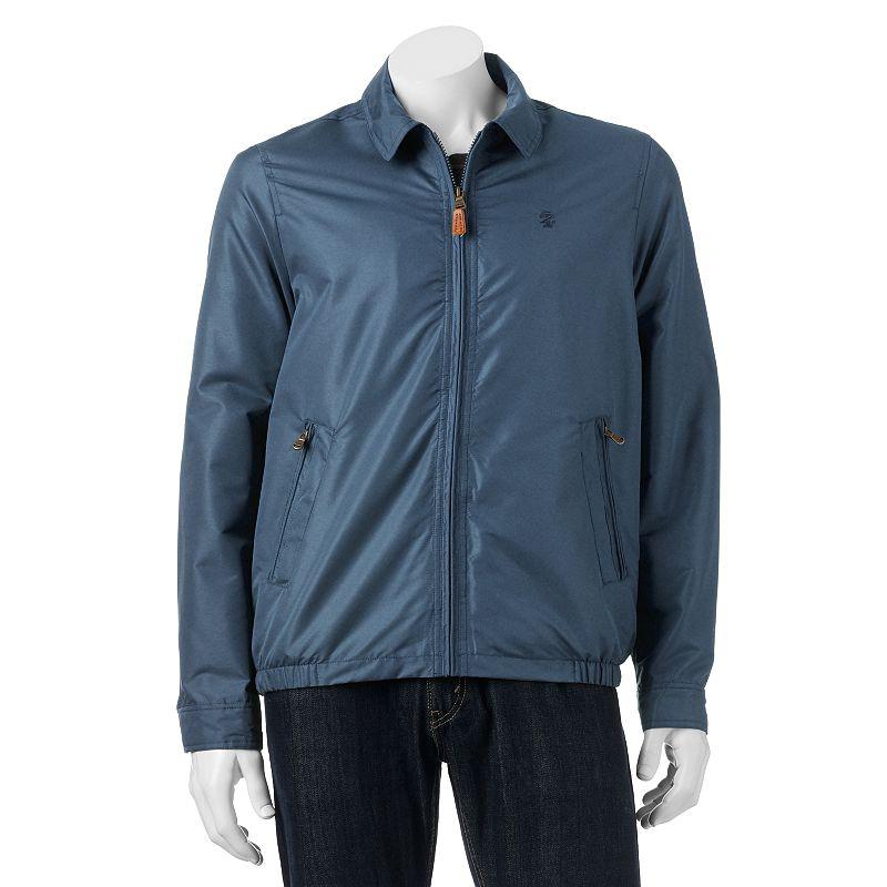 Men's IZOD Golf Jacket