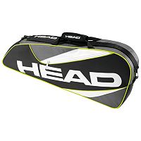 HEAD Elite 3R Pro Tennis Bag