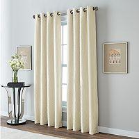Peri Contour Lane Curtain