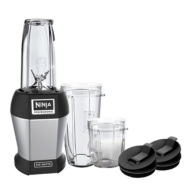 Nutri Ninja Pro Blender