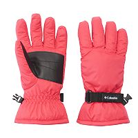 Kids Columbia Thermal Coil Gloves