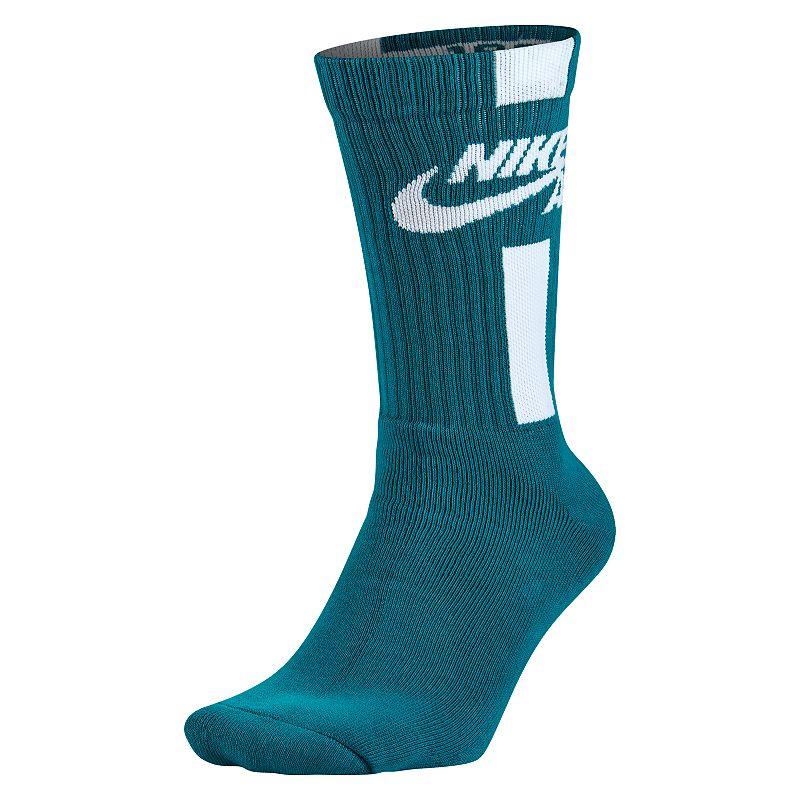 Men's Nike Air Crew Socks