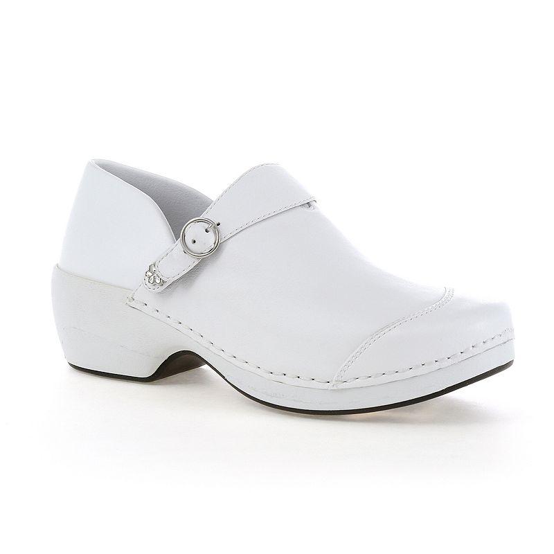 Kohls Womens Slip Resistant Shoes