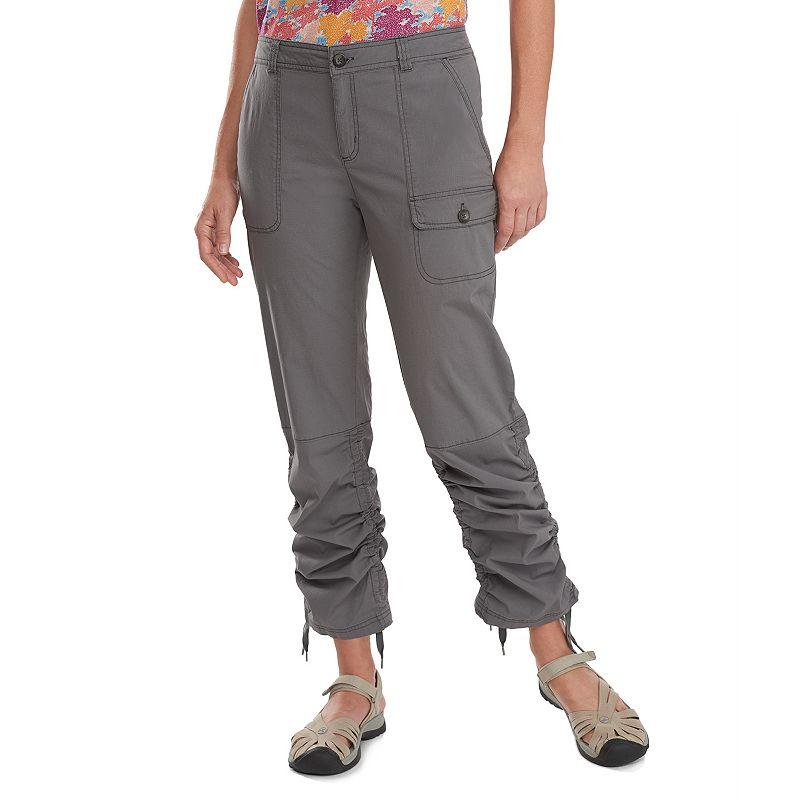 Women's Woolrich Laurel Run Cargo Pants